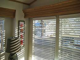 lowes blinds sale. Plantation Blinds Honeycomb Lowes Project . Sale