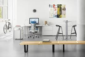 home office home workspace. WorkSpace And Home Office | Smart Furniture Modern-home-office Workspace