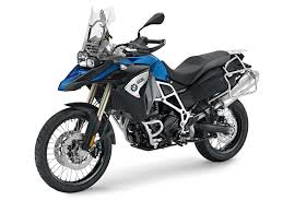 2018 bmw gs adventure. exellent 2018 2018 bmw f 800 gs adventure specs to bmw gs adventure e