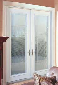 beautiful patio doors with blinds inside or awesome patio doors with blinds inside french door blinds elegant patio doors with blinds