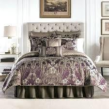 purple king size bedding purple king size duvet cover purple duvet sets purple quilt king light