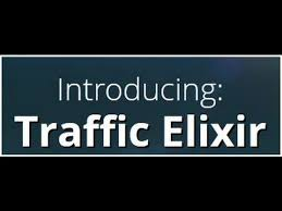 Image result for traffic elixir