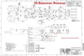 transformer wiring diagram 480 to 240 new 24v transformer wiring 480v to 24v transformer wiring diagram 24v transformer wiring diagram 480v to figure for general electric