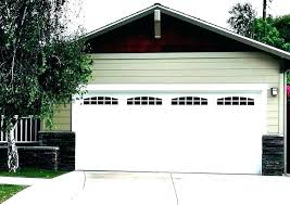 overhead garage door cost glass overhead doors overhead door cost to paint garage glass doors overhead garage door