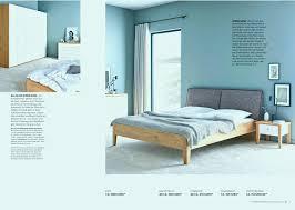 34 Fantastisch Roller Betten Angebote Exteriour Und Interiour Haus