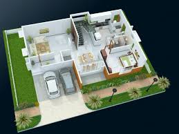 house plan bangalore elegant 30 x 40 e story house plans new 100 30 40