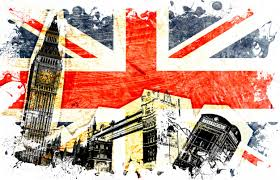 London Wallpaper Bedroom Wallpaper London Theme