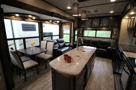 Grand Design Solitude For Sale 2017 Grand Design Solitude 310gk Airstreams Campers