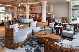 westin grand cayman hotel lobby seating gallery