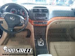 how to acura tsx stereo wiring diagram my pro street Honda Radio Wiring Harness whether you are trying to finish your tsx stereo install or upgrade your sound system, this acura tsx stereo wiring diagram