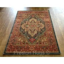 ziggler rugs rug red x the handmade rug company