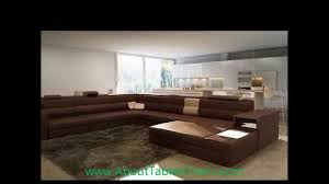 large sectional couch. Delighful Sectional Intended Large Sectional Couch P