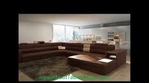 large sectional couch. Large Sectional Couch L