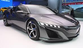 new car release in india 2015Honda Nsx Price 2015 In India  CFA Vauban du Btiment