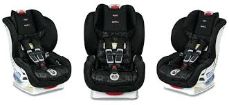 britax car seat replacement parts boulevard convertible car seat domino only shipped regularly britax car seat