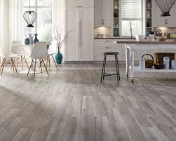 Best 25 Wood look tile ideas on Pinterest