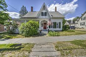Topsearch.co updates its results daily to help you find what you are looking for. Duplexes For Sale In Maine Maine Duplexes Multi Family Homes