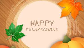 downloadable thanksgiving pictures 30 thanksgiving vector graphics and greeting templates super dev