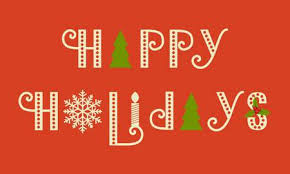 happy holidays banner free. Perfect Holidays Happy Holidays Banner Stock Vector  88802115 With Banner Free