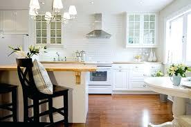 kitchen ideas white cabinets black countertop. White Cabinets Black Countertops 2 Stools And Led Illuminated Cabinet Kitchen Ideas For . Countertop