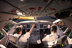five reasons why airline pilots have the coolest jobs in the world five reasons why airline pilots have the coolest jobs in the world number 4 would make you want to switch careers wcc aviation