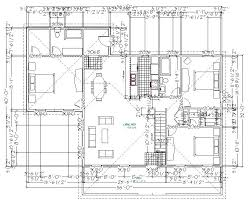 new how to draw your own house plans for design your own floor plan free build