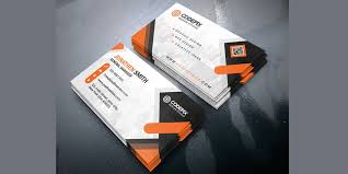 Free Business Card Templates Psd 100 Free Business Cards Psd The Best Of Free Business Cards