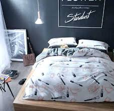 luxury duvet covers canada high end duvet covers trendy style new bedding set luxury bedding sets