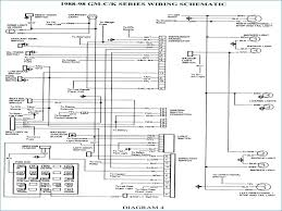 1993 chevy s10 wiring diagram sample wiring diagram collection s10 wiring diagram pdf 1993 chevy s10 wiring diagram 1993 chevy s10 stereo wiring diagram wiring diagrams and