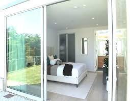 sliding patio door exterior. Exterior Sliding Doors Door New Ideas Glass Patio