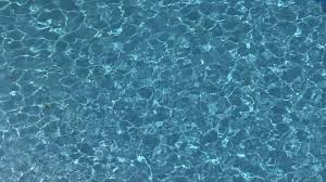 pool water hd. Contemporary Pool On Pool Water Hd G