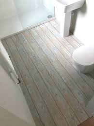 best vinyl flooring vinyl floor for bathroom best ideas about vinyl flooring bathroom on white vinyl best vinyl flooring