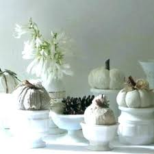 cool vases bowls glass bowl centerpieces for weddings centerpiece ideas decor floating candle milk vase lot