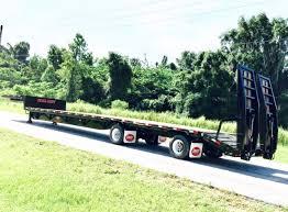 2017 dorsey steel drop deck trailer 53 x 102 beaver tail 2017 dorsey steel drop deck trailer 53 x 102 beaver tail and ramps