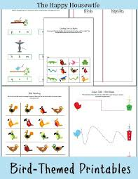 40  Activities for Preschool at Home   The Stay at Home Mom Survival in addition Pirate Worksheets  Free Printables   Worksheets  Free printables and besides F is for Farm Animals    Letter F Printables additionally Mom Diaries  When Preparing Your Child For A New Baby Doesn't Go As besides Preschool Activities   The Stay at Home Mom Survival Guide moreover  together with THE HAPPENING HOUSEWIFE likewise Preschool Activities   The Stay at Home Mom Survival Guide together with How to be Bear Aware together with  furthermore 500 Free Printable Lunchbox Notes   Kids Activities. on preschool worksheets baby animals the happy housewife home