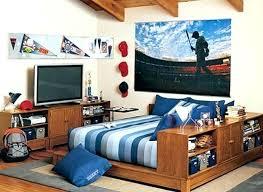 boys football bedroom ideas. Boys Space Rooms Bedroom Decor Large Size Of Football Accessories Girls Room Ideas Home Improvement Neighbor Wilson Face I