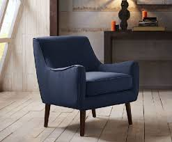 most comfortable living room furniture. Chairs For Living Room Most Comfortable Furniture
