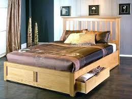 King bed frame wood Floor King Size Cherry Bed Frame Wood King Size Bed Frame Wood King Bed Bed Luxury Bed King Size Cherry Bed Frame Asonpinfo King Size Cherry Bed Frame Beds Warm Oak Wooden Bed Frame King Size