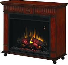 amish electric heaters fireplace heaters infrared heaters fireplace electric fireplace space heater awesome electric fireplace amish