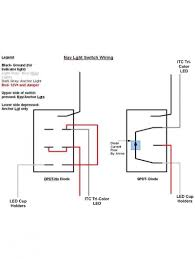 single pole light switch wiring diagram collection electrical double pole single throw rocker switch wiring diagram single pole light switch wiring diagram collection wiring diagram for single pole switch with pilot