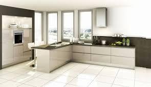 Küchen Quelle Hse24 Nanotime Uainfo