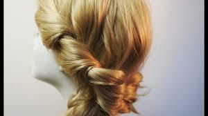 秋のロングの髪型2019レディースの流行や髪型のヘアアレンジなどを紹介