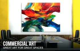 big canvas big canvas painting commercial wall art canvas prints great big canvas big canvas artwork  on great big canvas wall art with big canvas big canvas painting abstract waterfall canvas print big