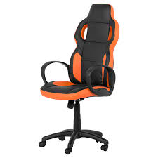 president office chair black. president office chair carmen 7510 blackorange 3 black