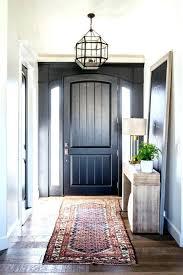 best entryway rugs entryway rug ideas cozy entryway rug ideas entryway area rug ideas best entryway best entryway rugs