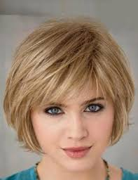 short length hairstyles for fine hair the more dense and hard weaving must be and involved