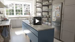 Diy Kitchen Makeover Contest Top Electrical Safety Tips For Kitchen Bathroom Renovations