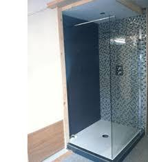 Small Picture Bathroom Showroom Surrey Splash Plumbing Heating Ltd