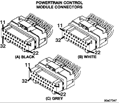 engine wiring diagrams for a 96 and 98 dodge ram 1500 graphic
