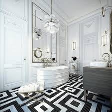 77 most top notch bathroom floor tile ideas retro bath tiles victorian bathroom wall tiles victorian style wall tiles victorian bathroom tiles ideas